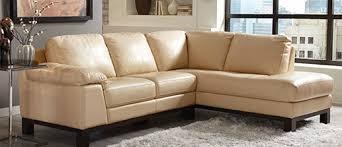 Costco Sectional Sofa by Warehouse Furniture Savings Costco