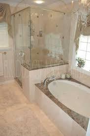 bathroom whirlpool baths sale space saving bathtubs large baths
