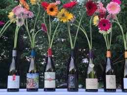flowers wine 6 eggs cellent wines for easter the wine raising your