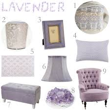 colors that go with lavender walls bedroom inspired color chart