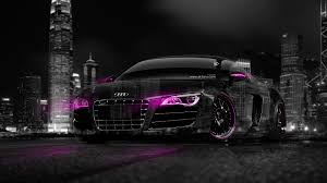 audi r8 wall paper audi r8 wallpaper audi wallpapers cars wallpapers images