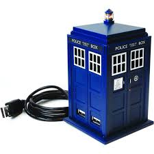 Doctor Who Home Decor by Dr Who Kitchen Decor Gallery A1houston Com