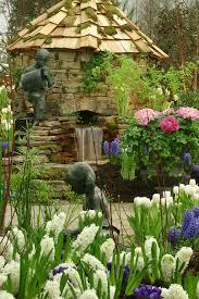 fun yard and garden plain decoration 50 front yard backyard