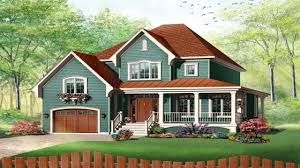 Victorian Home Plans House Plans Country Style Country Victorian House Plans Authentic