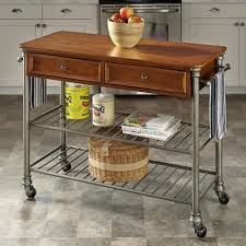 the orleans kitchen island home styles the orleans kitchen island dining with