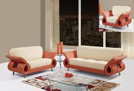 traditional 1 fun living room furniture on have fun living room