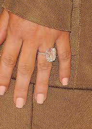 Kim K Wedding Ring by You Won U0027t Believe What Kanye West Had Engraved In Kim Kardashian U0027s