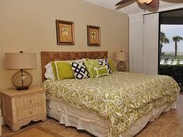 Floor And Decor Smyrna Ga Splendid Ground Floor Condo Seamlessly Equi Vrbo