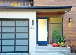 Interior Design Decoration Ideas Astonishing Marvellous Front Porch Roof Design Decoration Ideas