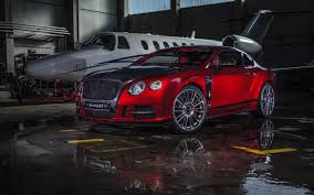 red bentley mulsanne 15 things you didn u0027t know about bentley ealuxe com