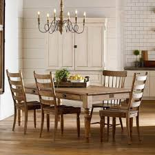 dinning modern dining table dining set dining table set leather