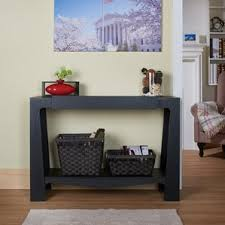 3113 best multifunctional furniture images sled console sofa tables you ll wayfair