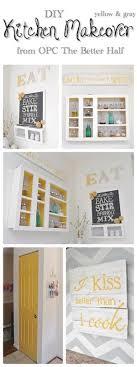 yellow and brown kitchen ideas best 25 yellow kitchen decor ideas on kitchen prints