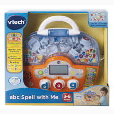 vtech write and learn desk vtech toys pre toys the warehouse