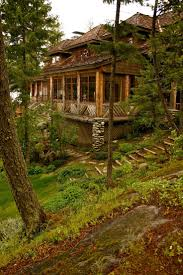 5958 best log cabins homes images on pinterest log cabins cozy