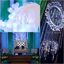 wedding backdrop mississauga mississauga wedding decor gps decors