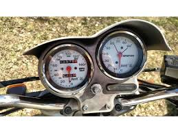 buell motorcycles in new york for sale used motorcycles on