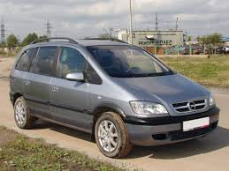 2005 opel zafira 2 2 related infomation specifications weili