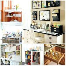 Organize Your House Office Design Your Home Office Organize Home Office Magnificent