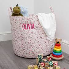 Baby Laundry Hamper by Laundry Baskets And Bags For Children And Babies