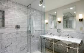 Kitchen And Bath Remodeling Ideas Brilliant Bathroom Remodeling Design Ideas Macintosh Contracting