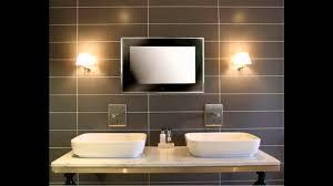 hgtv design ideas bathroom sumptuous design ideas bathroom tv best 25 tvs on pinterest in