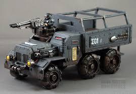 lego rolls royce armored car civilian vehicles in 40k articles dakkadakka we u0027ve got a