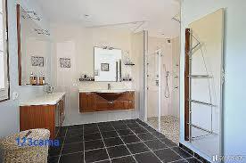 cuisine camif camif salle de bain pour deco salle de bain impressionnant meuble de