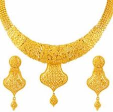 eleganza sets joyalukkas filigram gold jewellery
