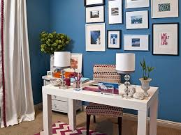 office 29 decorations home office creative modern furniture