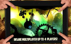 home design story for android free download badland android apps on google play