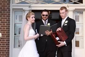 wine box wedding ceremony how did you do your wine box ceremony weddingbee