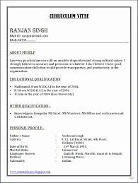 resume template with ms word file 55 awesome pics of resume format ms word file resume concept