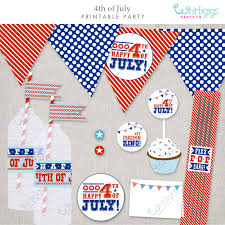 4th Of July Party Decorations Whirligigs Party Co Diy 4th Of July Party Decorations