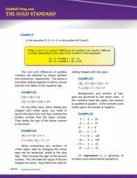 mcat study guide pdf gamsat books