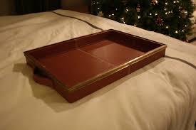 Leather Coffee Table Tray Nj Interior Design