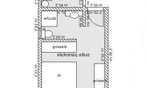 chambre parentale 20m2 déco suite parentale 20m2 87 perpignan suite parentale 30m2