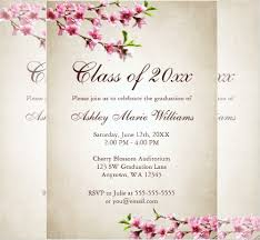 free formal invitation template invitation template 37 free