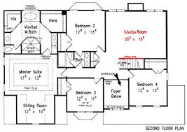 Custom Home Building Plans Ways To Change A Floor Plan Raleigh Custom Home Builders