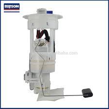 nissan qashqai fuel filter nissan qashqai fuel pump nissan qashqai fuel pump suppliers and