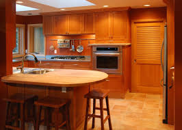 how can merit kitchens help remodel my kitchen cabinet faqs traditional all wood kitchen design