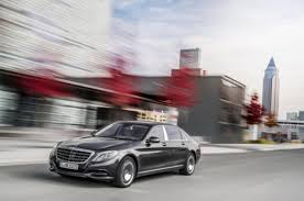 maybach car mercedes benz mercedes benz maybach s class freshness mag