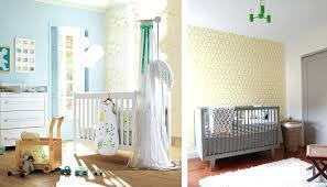idées déco chambre bébé garçon idee deco chambre bebe idace daccoration chambre bebe brr