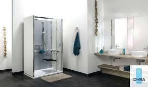 cuisiniste salle de bain salle de bain cuisine armoire meuble de rangement salle de bain