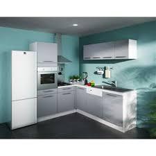 cuisine en angle superb ilot central pour cuisine 4 cuisine am233nag233e