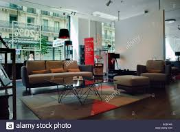 simple paris furniture store popular home design simple in paris