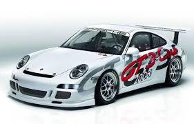 porsche racing wallpaper racing car wallpapers wallpaper cave
