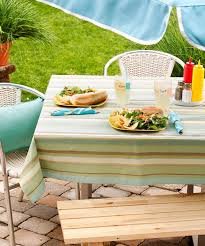 How To Throw A Backyard Party Guest Room Ideas Create The Perfect Guest Room