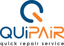 Seeking In Ahmedabad Are You Seeking Ro Or Water Purifier Repair In Ahmedabad
