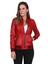 women leather jacket srtgolfclub com